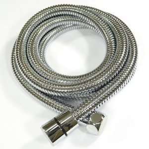 stainless-steel-hose